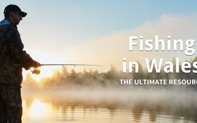Fishing in Wales: The Ultimate Resource